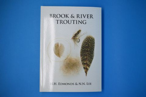 Brook & River Trouting